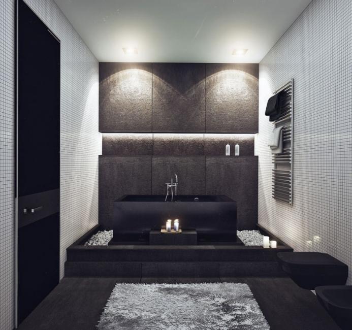 bathroom lighting pictures gallery qnud bathroom lighting ideas tips raftertales
