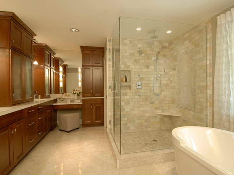 bathroom tile designs 6290