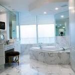 Bathroom Window Treatments Qnud