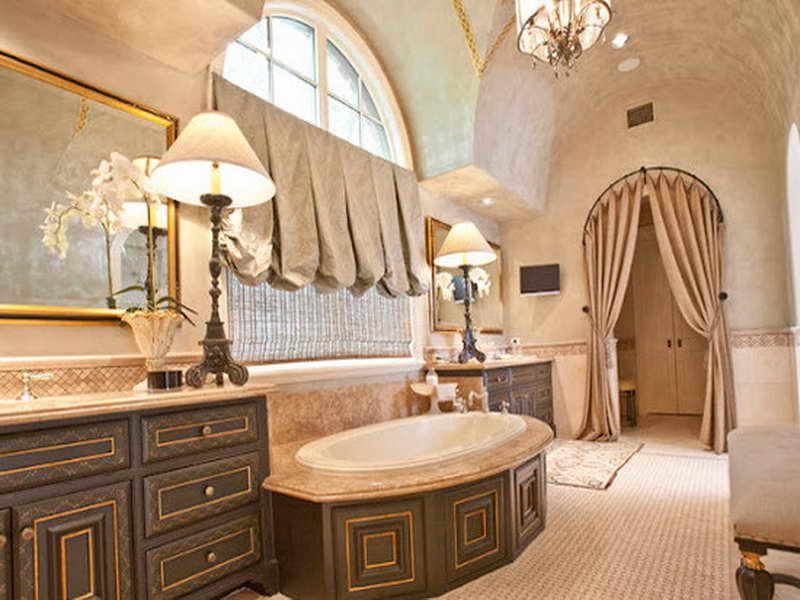 extraordinary 30+ remodeling bathroom ideas design decoration of