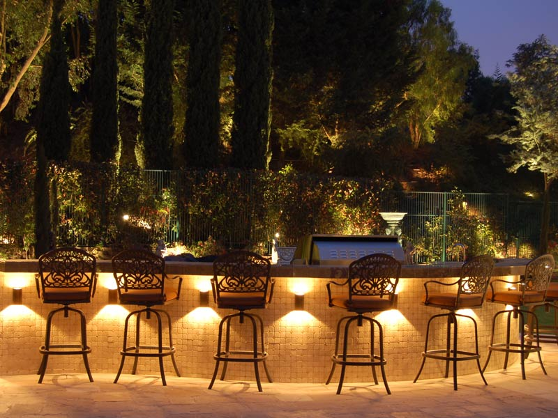 outdoor party lights 6019