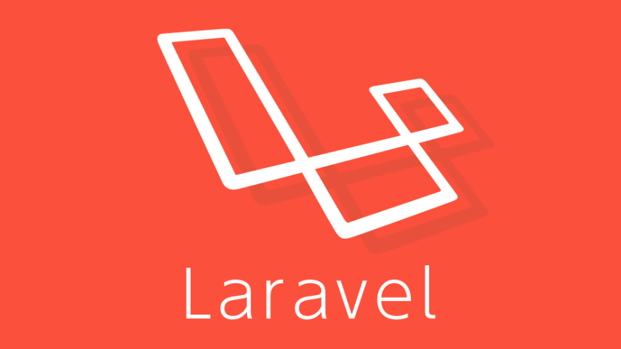 Docker×Laravelでアクセス元のIPアドレスを取得する方法
