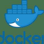 【Docker】画面表示しない時に見る場所『Python×Django×Nginx×MySQL』