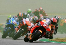 Photo of MotoGP Lombok 2021 Mungkin Gagal, Tunda ke 2022