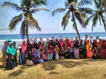 mahasiswi-Mataram-terpapar-HTI