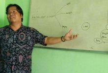 Photo of Lakpesdam PWNU NTB Minta Seleksi Calon Sekda Dilakukan Secara Transparan.