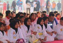 Photo of Dukung Atlet Berprestasi, Fasilitas Harus Memadai.