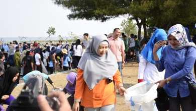 Photo of Hari Sampah Nasional, Masyarakat Diharapkan Semakin Peduli.