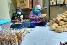 Photo of Induatrialisasi Diyakini Bisa Tingkatkan Ekonomi Masyarakat NTB.