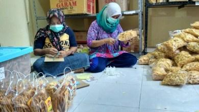 Photo of Prihatin Masyarakat Terlilit Rentenir, Pemprov Ingin Maksimalkan Bank NTB Syariah.
