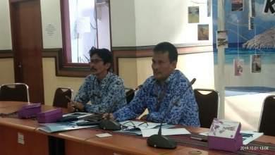 Photo of September 2019, Nilai Tukar Petani Provinsi NTB Mengalami Kenaikan.