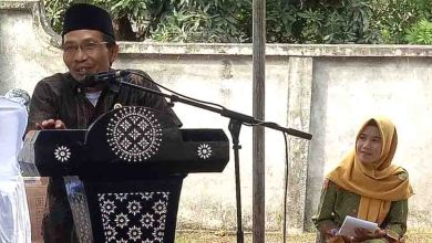 Photo of KH. Ma'ruf Amin Akan Sambangi Lounching Wirid Siwa' PCNU Loteng