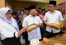 Photo of Selain Dorong Pertumbuhan Ekonomi, Usaha Kerajinan Membuka Lapangan Pekerjaan.