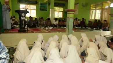 Photo of Pesantren NTB Diharapkan Jadi Corong Pengembangan Ekonomi Umat.