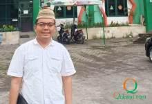 Photo of Yang Berani Eksekusi Nama Bandara Melanggar Hukum