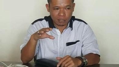 Photo of ITDC Diminta Prioritaskan Tenaga Kerja Lokal di KEK Mandalika.