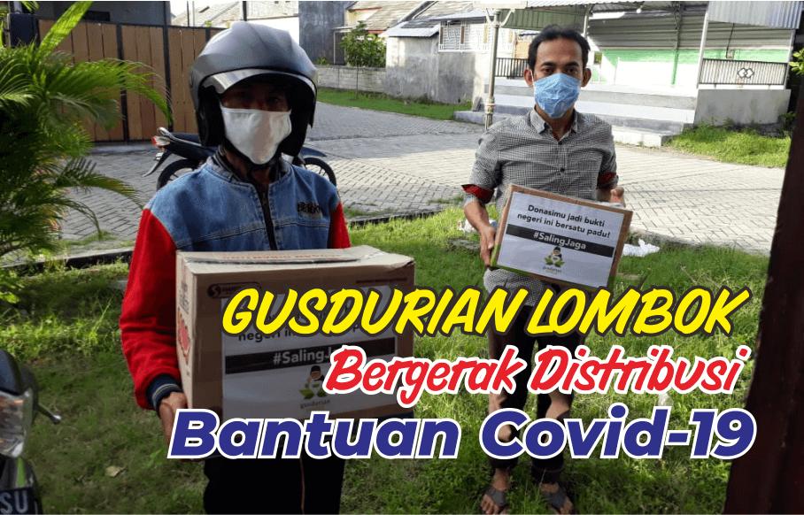 gusdurian-lombok-peduli-covid-19