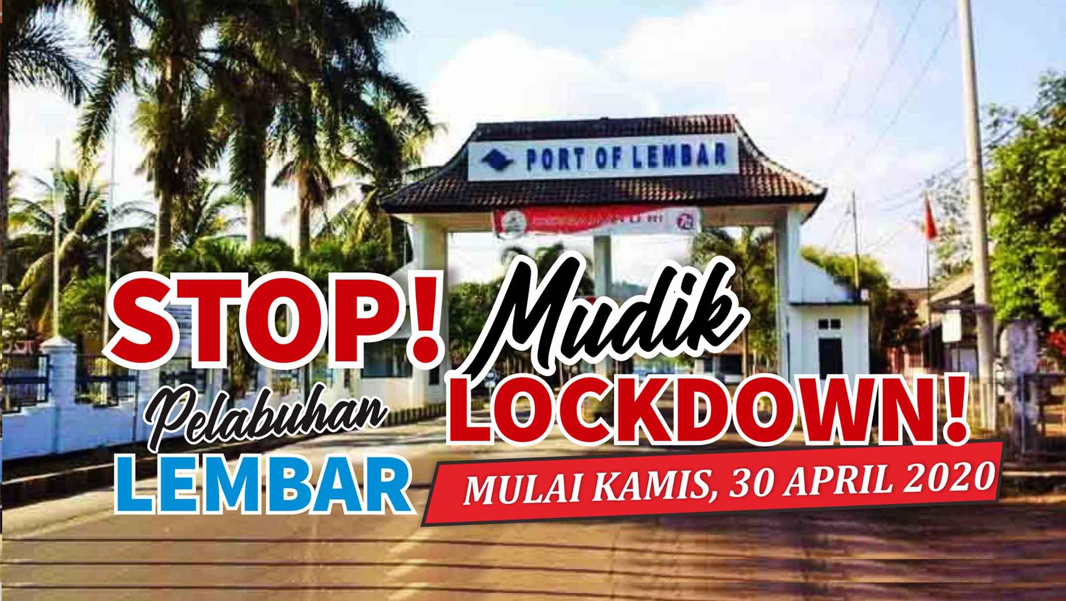 pelabuhan-lembar-di-tutup-lockdown