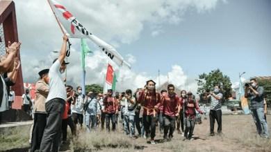 Photo of Kaum Muda Diminta Terus Berkontribusi Sukseskan Pembangunan Daerah.