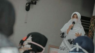 Photo of Guru Diminta Jadi Contoh Penerapan Protokol Kesehatan Covid-19Bagi Siswa.