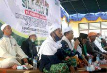 Photo of Kader Penggerak NU NTB Adakan Silatda Ke II di Ponpes Sirajul Huda