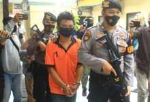 Photo of Lagi, Spesialis Pencuri Kotak Amal Masjid Diciduk Polisi