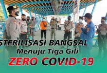 gili-zero-covid-19