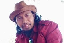 Direktur Speaker Kampung Indonesia, Hajad Guna Roasmadi