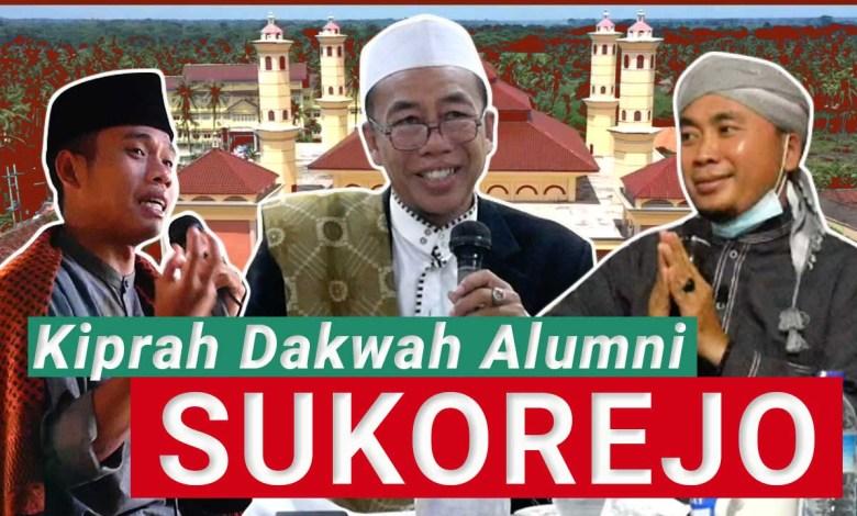 kiprah-dakwah-alumni-sukorejo-situbondo