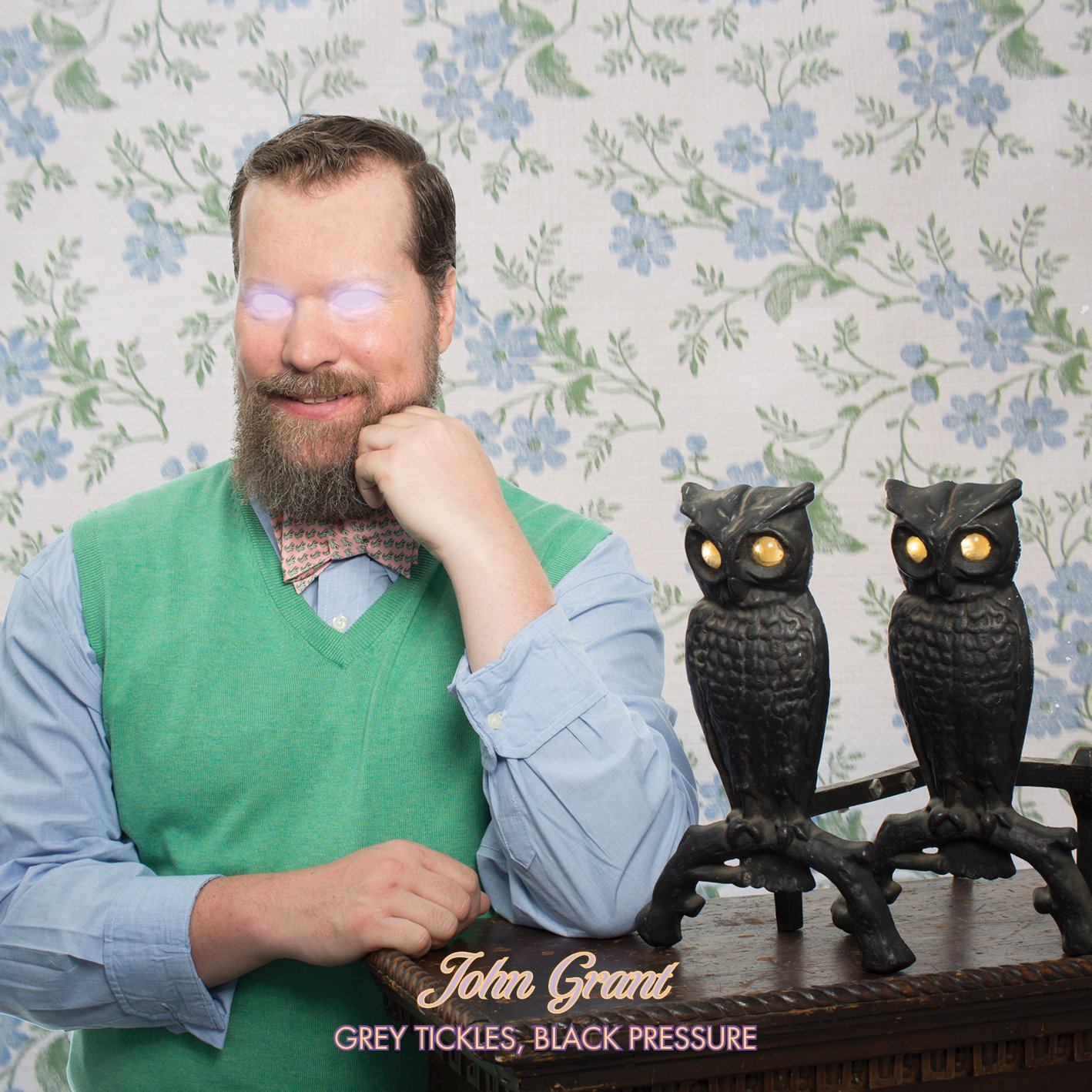 John-Grant-Grey-Tickles-Black-Pressure-Packshot.jpg.pagespeed.ic_.xFCItkNJJh