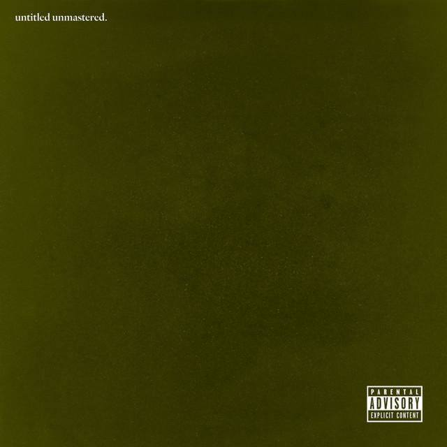 kendrick-lamar-untitled-unmastered-