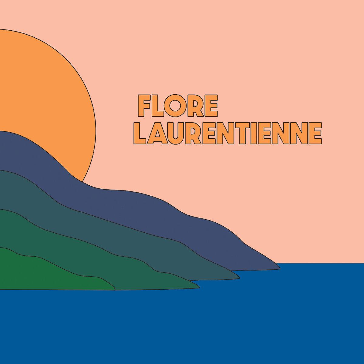 flore laurentienne volume 1