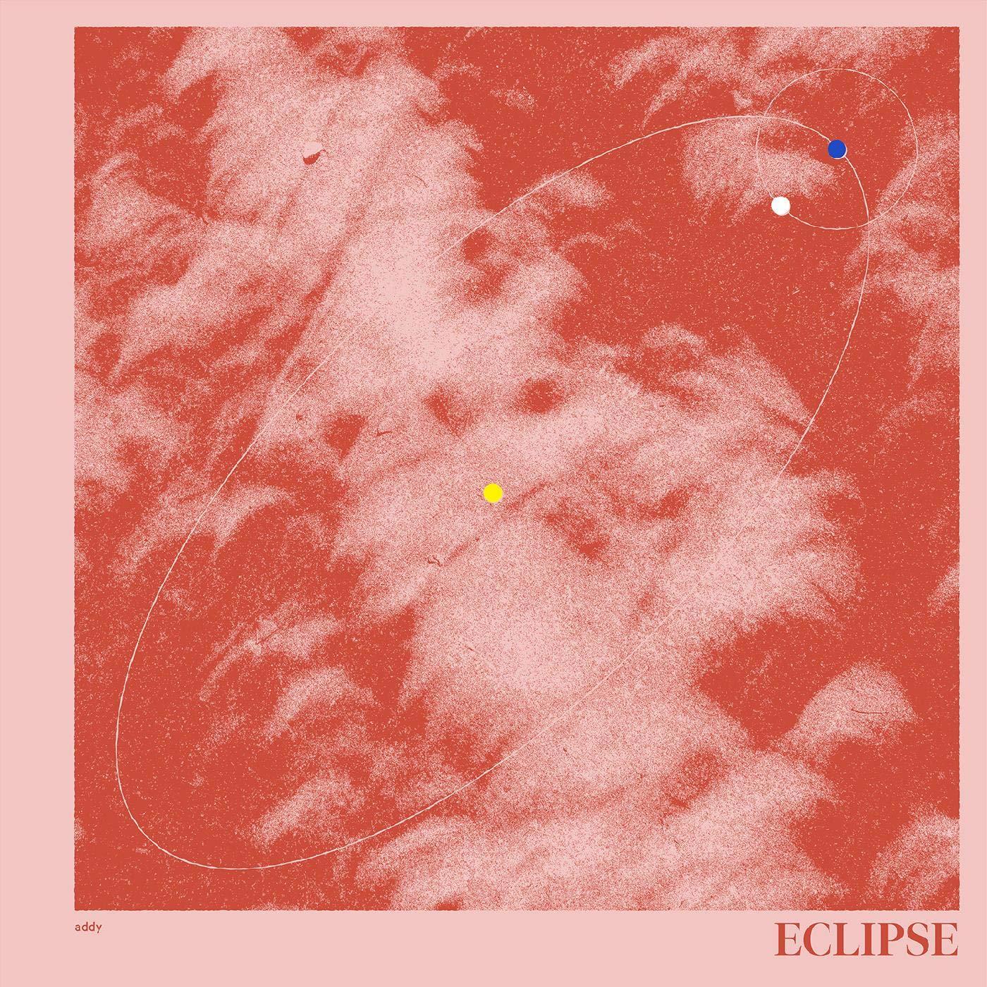 addy eclipse