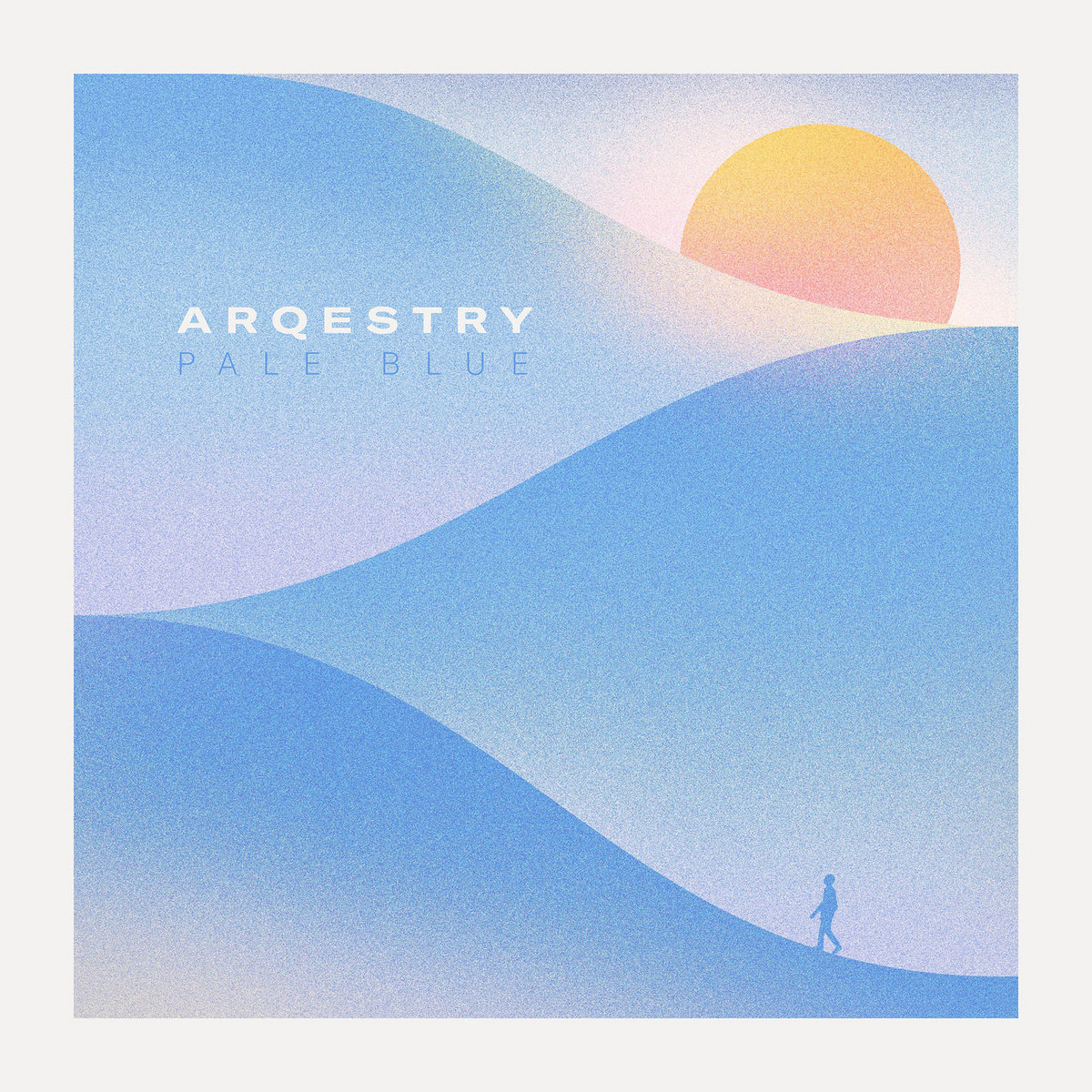 Arquestry-Pale-Blue