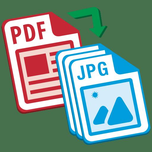 實用工具:批次將PDF檔轉成JPEG或其他格式圖片檔! - Qooah