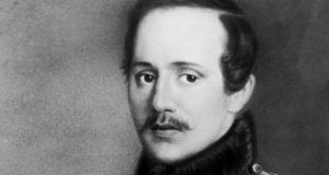 mihail-lermontov