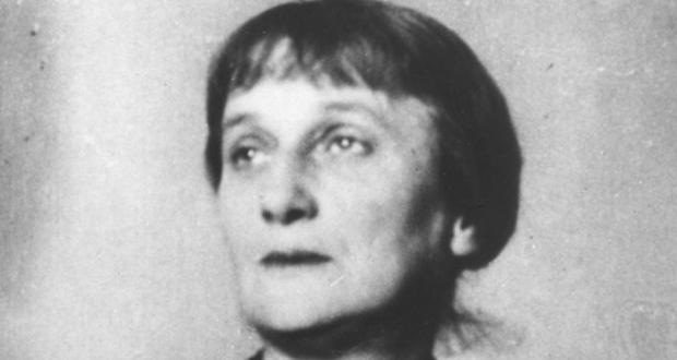 anna-ahmatova