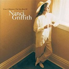 Nanci Griffith From A Distance