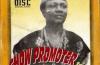 Show Promoter Onye Ma Echi, Show Promoter Onwu Thank-God