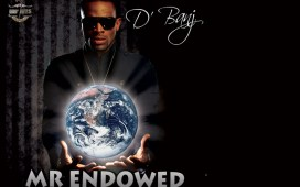 D'Banj Mr Endowed + Remix (ft. Snoop Dogg)