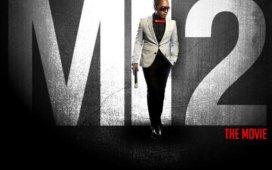 MI Abaga Nobody (ft. 2face)