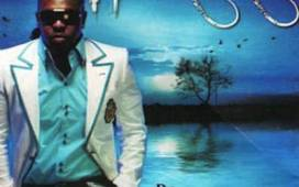 Timaya Its About That Time (ft. 2face)