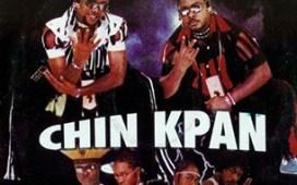 Zule Zoo Chin Kpan