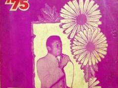 Chief Stephen Osita Osadebe & His Nigeria Sound Makers International - Osadebe 75