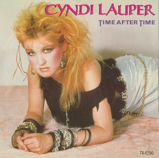 cyndi lauper songs free download mp3