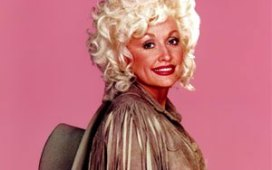 Dolly Parton I Will Always Love