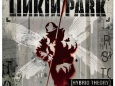 download faint linkin park mp3