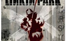 Linkin Park Runaway / Rnw@y