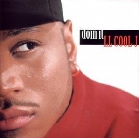 LL Cool J Doin It
