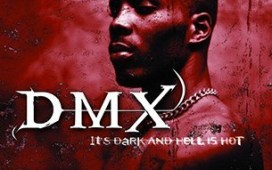 DMX Ruff Ryders Anthem